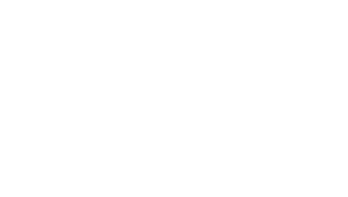 No14 at the Georgian House